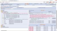 JOC-error-JS1193.png