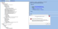 TestCase-add-propertyfile-jump-fragment.png